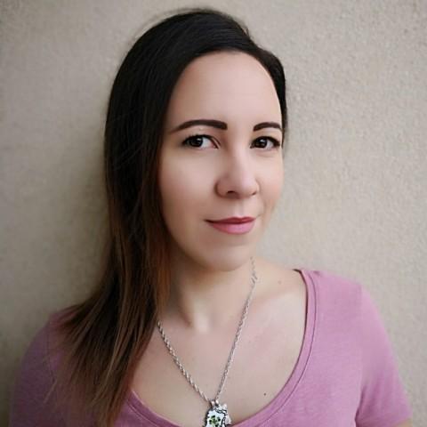 Karsay Alexandra